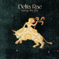 A Long And Happy Life av Delta Rae