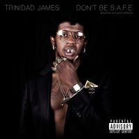 All Gold Everything av Trinidad James