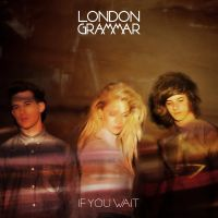 Strong av London Grammar