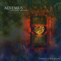 Hymn av Adiemus