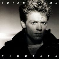 Everything I Do (I Do It For You) av Bryan Adams