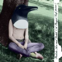 Music For A Found Harmonium av Penguin Cafe Orchestra