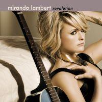 Mama's Broken Heart av Miranda Lambert