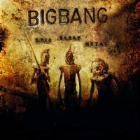 The Oslo Bowl av Bigbang