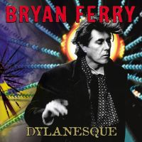 More Than This av Bryan Ferry