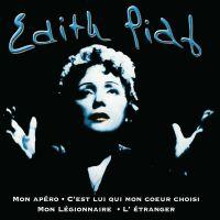 Non, Je Ne Regrette Rien av Edith Piaf