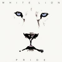 When The Children Cry av White Lion