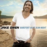 The One That Got Away av Jake Owen