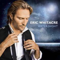 Lux Aurumque av Eric Whitacre