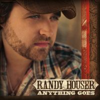 How Country Feels av Randy Houser