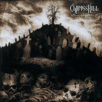 Armada Latina av Cypress Hill