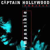 More And More av Captain Hollywood Project