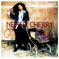7 Seconds av Neneh Cherry