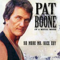 Moody River av Pat Boone