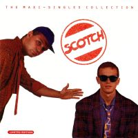 Disco Band av Scotch