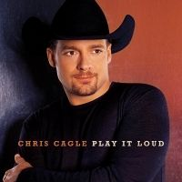 Chicks Dig It av Chris Cagle