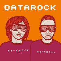 Datarock datarock 502c08a12c88a