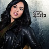 I Am Woman av Jordin Sparks