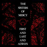 This Corrosion av Sisters Of Mercy
