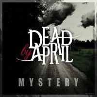 Mystery av Dead By April