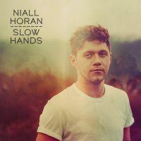Slow hands 59210c342ee9a
