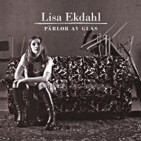 Vem Vet av Lisa Ekdahl