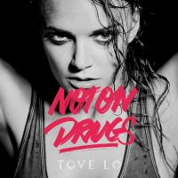 Talking Body av Tove Lo