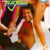 Help Yourself av Tom Jones