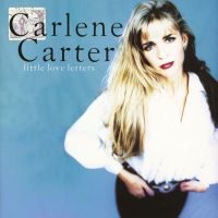 I Fell In Love av Carlene Carter
