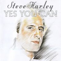 Mr. Soft av Steve Harley