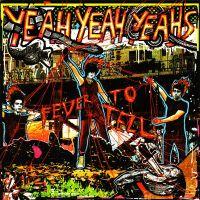 Zero av Yeah Yeah Yeahs