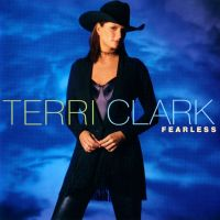Now That I Found You av Terri Clark
