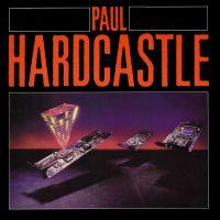 Don't Waste My Time av Paul Hardcastle