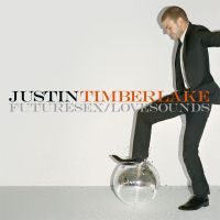 Take Back The Night av Justin Timberlake