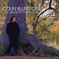 Neste: Say You Don't Mind av Colin Blunstone