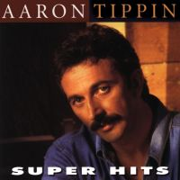 You've Got To Stand For Something av Aaron Tippin