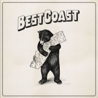 The Only Place av Best Coast