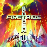 Who Will You Run To Now av Brother Firetribe