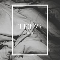 Chocolate av The 1975