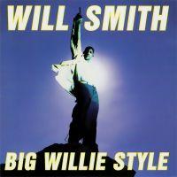 Gettin Jiggy With It av Will Smith
