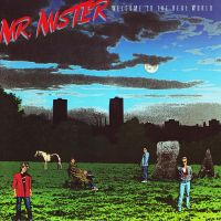 Broken Wings av Mr. Mister