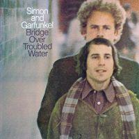 Cecilia av Simon & Garfunkel