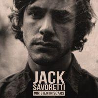 Between The Minds av Jack Savoretti