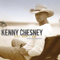 Everybody Wants To Go To Heaven av Kenny Chesney