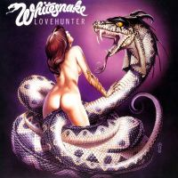 Here I Go Again av Whitesnake