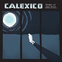 Epic av Calexico