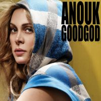 One Word av Anouk