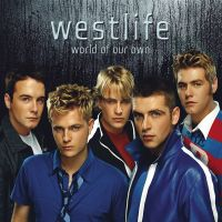 I Lay My Love On You av Westlife