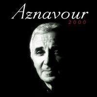 She av Charles Aznavour