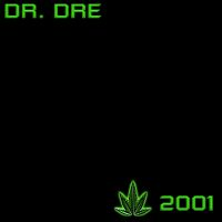 Keep Their Heads Ringin' av Dr. Dre